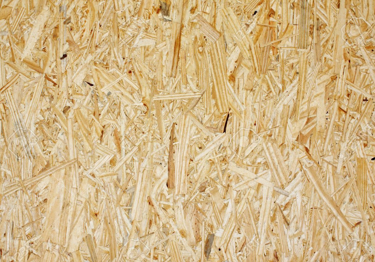 18602196-Wood-Construction-OSB-Texture--Stock-Photo-osb