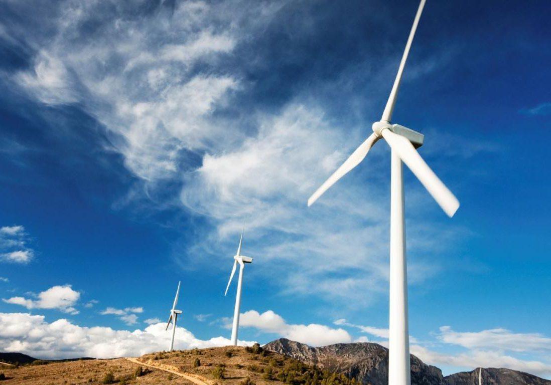 Wind-power-HD-Wallpaper