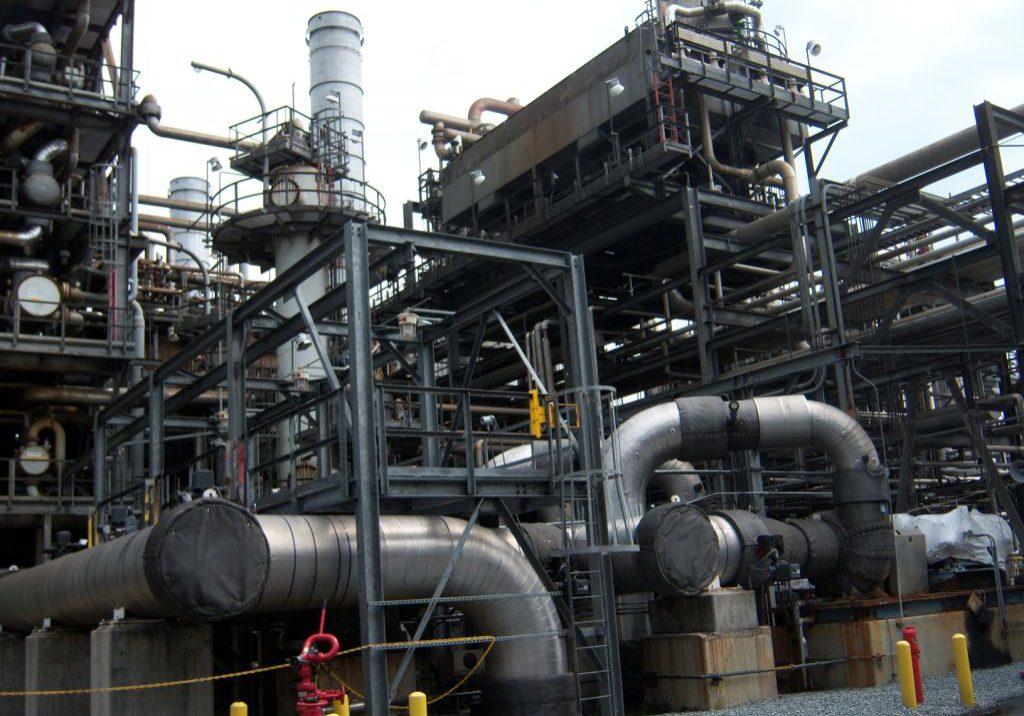 coke-and-coal-gasification-375