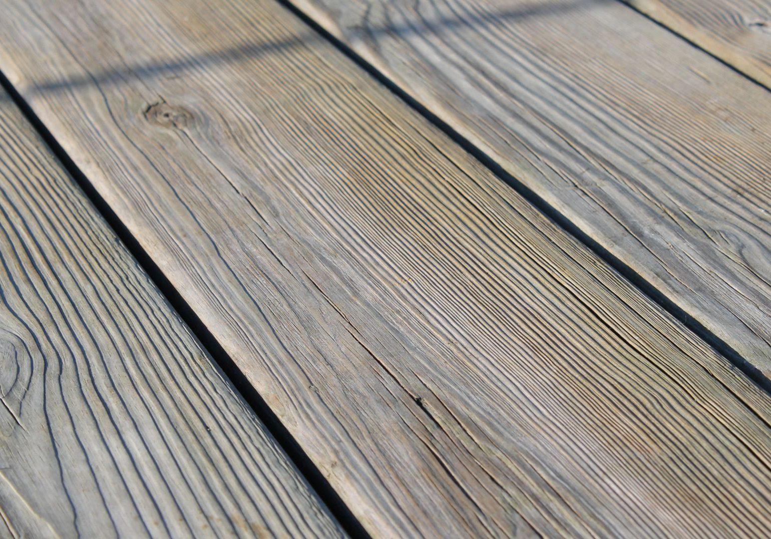 wood-panel-board